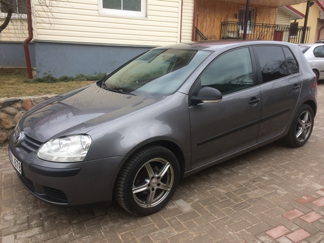 VW Golf nuoma 1.JPG